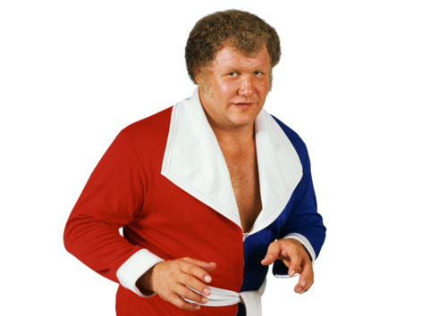 IconHarley Race