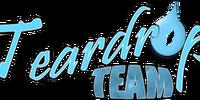 Teardrop Team