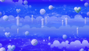 200px-Bubbly Clouds 1