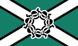 Dohanaflag