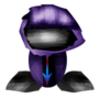 GravitySuit