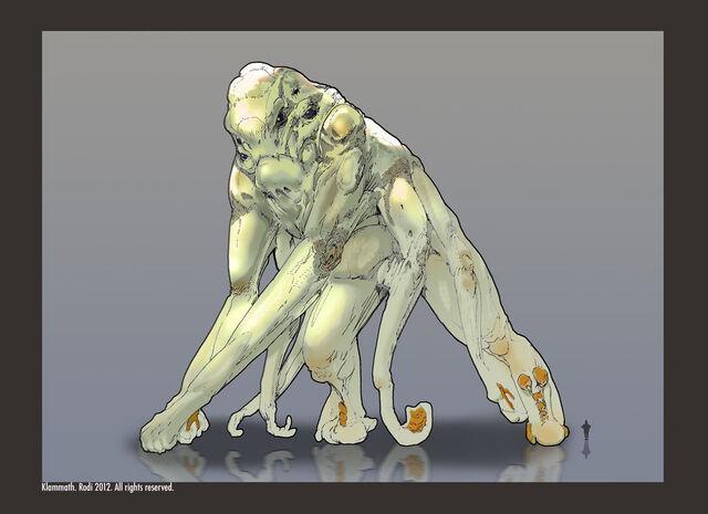 File:Pacific rim klammath concept by dezarath-d4xe29l.jpg