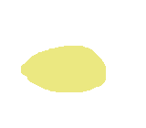 File:Pikmin Nectar.png