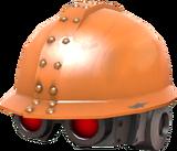 Tin-1000