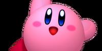 Kirby Super Tales