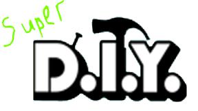 File:Diylogo.png