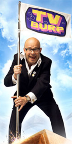 File:Harry Hill.png