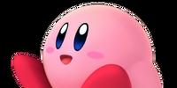 Kirby (SSB6)