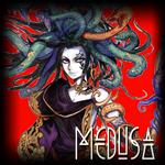 MedusaBossBox