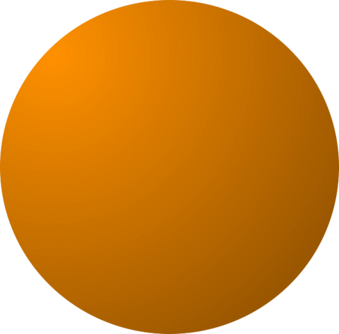 File:Orange Dodgeball.png