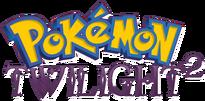 Pokemon Twilight 2