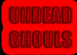 Undead-ghoulstransparentbackground