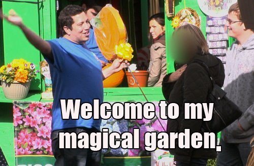 File:WelcometomymagicalGarden.jpg