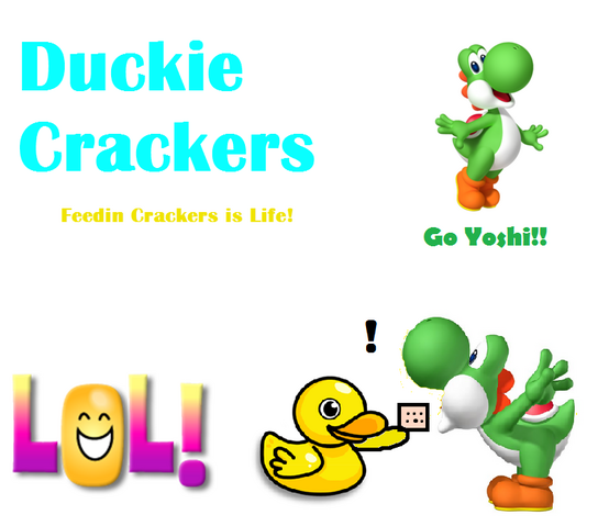 File:DUCKIE AND YOSHI.png