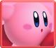 KirbyThumb USBIV