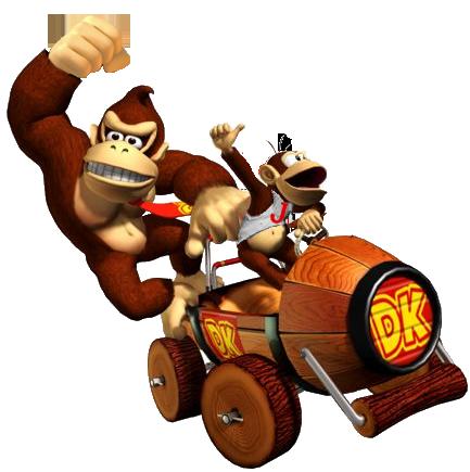 File:MKU Donkey Kong DK Jr.png