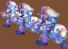 MPIT-Mario Copies