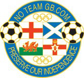 File:NoTeamGB-Scotland.jpg