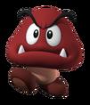 RedGoomba BW