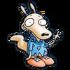 Rocko Wallaby
