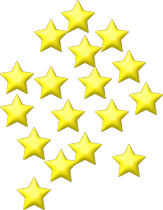 File:Shootingstar.png