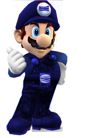 File:Water mario 2.png