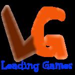 File:LG Logo.png