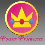 PrincessSMASB