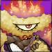 Purpleverse Portal thing - Tempura Wizard