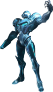 250px-Dark Samus mp3 Artwork