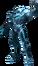 Dark Samus (Super Smash Bros