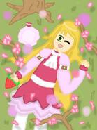 AlicebyVonn