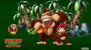 File:Donkey Kong (2).jpg