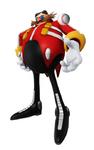 EggmanBaseball