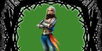 Super Smash Bros. Ragnarok/Impa