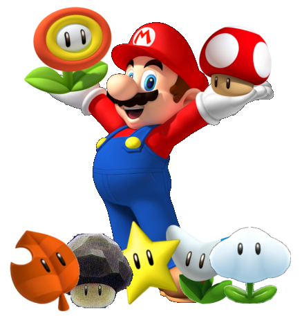 File:MarioPowered!!.png