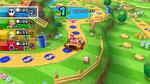 Mariopartyboard