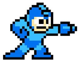 File:Mega Man.jpg