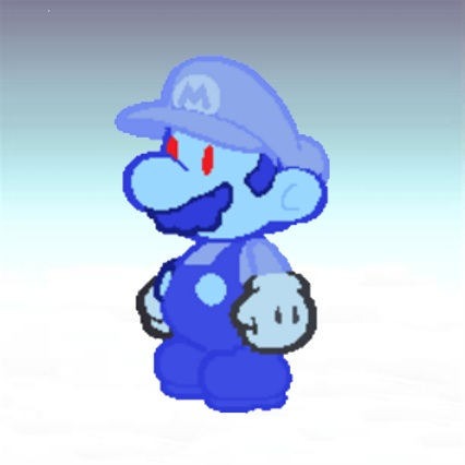 File:Paper Shadow Mario.jpg