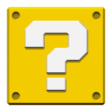 File:QuestionBlock NSMB.jpg