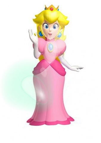 File:SM3DL2 Peach.jpg