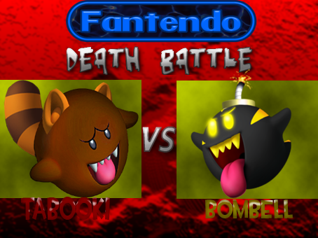 File:Fantendodeathbattle05.png