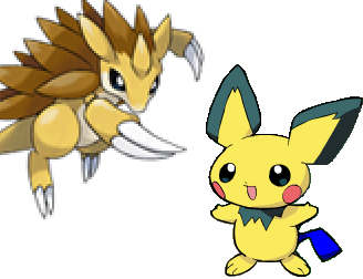 File:Litle P and Sandslash.PNG