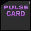 PulseCardMY