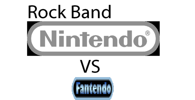 File:Rock Band Nintendo vs Fantendo logo.png