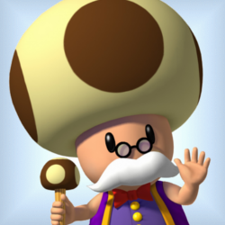 File:ToadsworthMKM.png