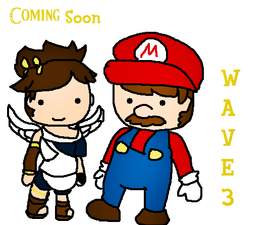 File:Wave3.PNG