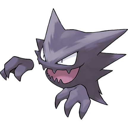 File:093Haunter.png