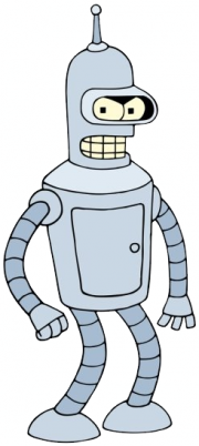 180px-Bender
