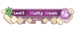File:270px-KRtDL Nutty Noon plaque.png
